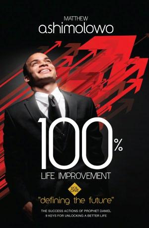 100-life-improv
