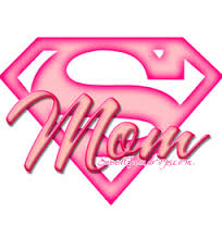 super-mom-act