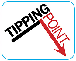 tipping-point-image