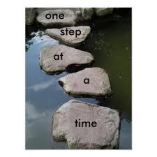 1-step