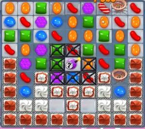 candycrush-888