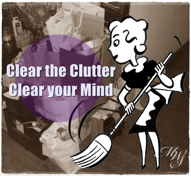 clear_clutter