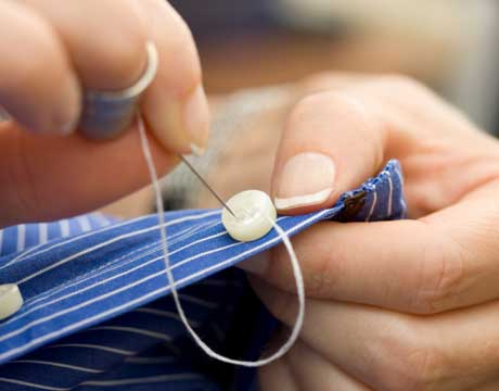 sewing-a-button-lg