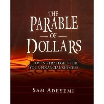 the parable of dollars