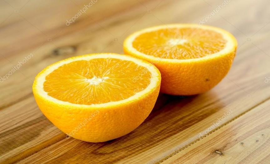 depositphotos_84856838-stock-photo-tasty-orange-cut-in-half